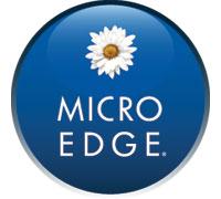 MicroEdge, LLC 619 W 54th Street, 10th Floor New York, NY 10019. Telephone: 212-757-1522. Fax: 212-757-1713. Email: kshelkovskaya@microedge.com