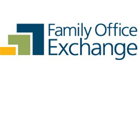 Perfect Family Office Exchange Booth Number: 406 100 S. Wacker Drive, Suite 900.  Chicago, IL 60606. Telephone: 312 327 1200. E Mail: Info@familyoffice.com